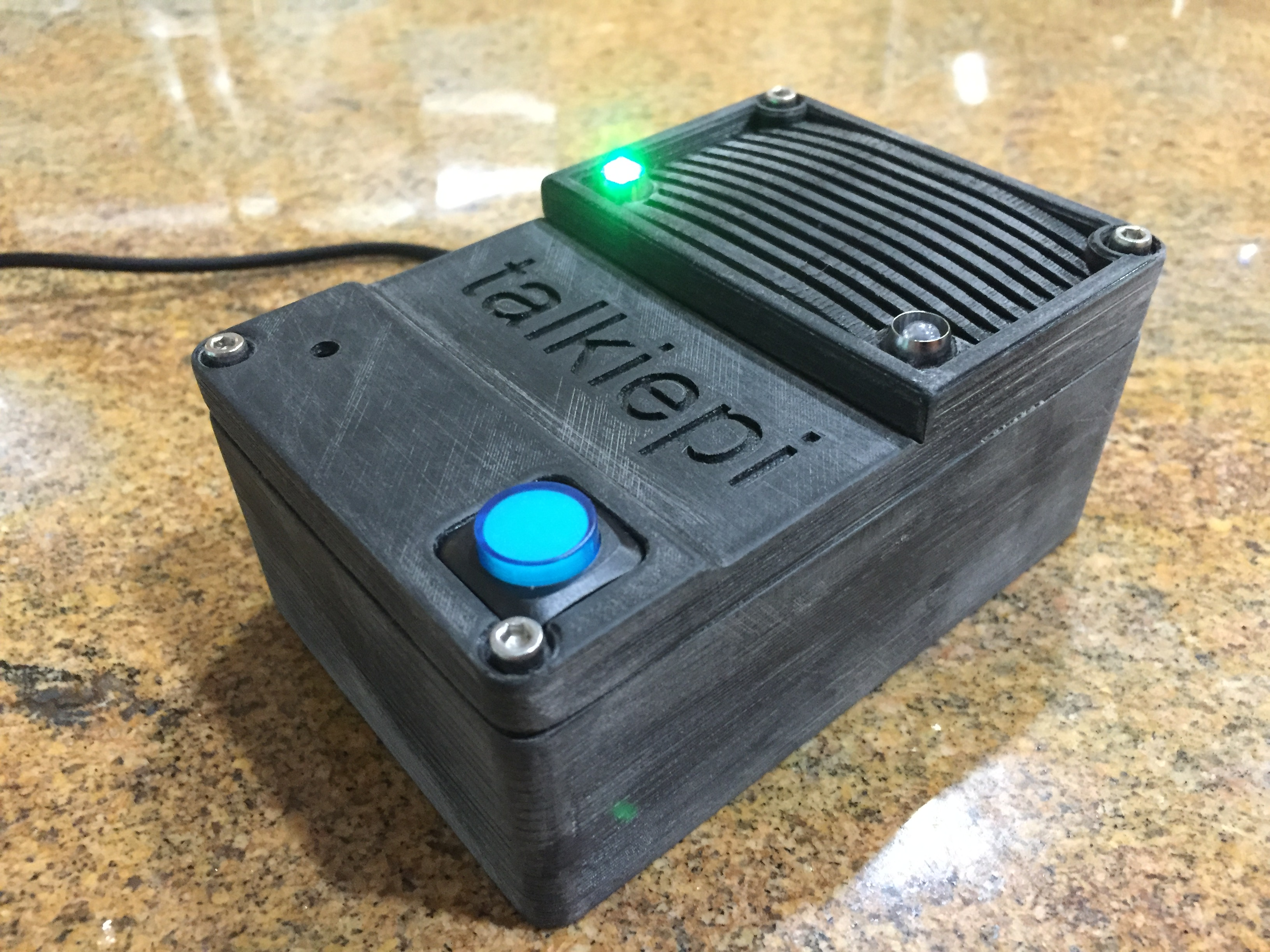 "I built a wifi ""walkie"" talkie for my kids; now you can too!"